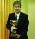 Ulster Champion