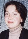 Angela Corry
