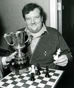 Ulster Champion 1989-90