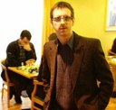Michael Holmes (2002)