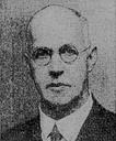 W.J. Allen