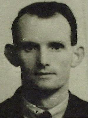 William Minnis