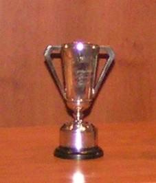 Albert Long Trophy