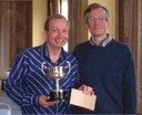 2003 Prizegiving