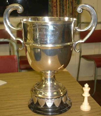 Hammel Cup