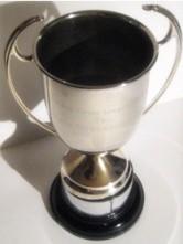 Strawbridge Cup