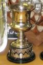 Nemtzov Cup