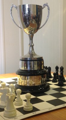 Ulster Junior Champion's Cup