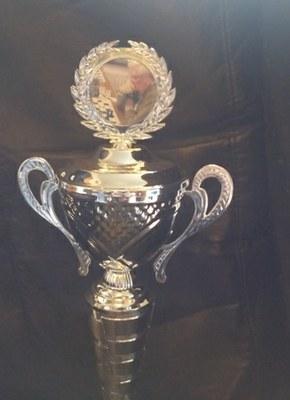 alan-trophy